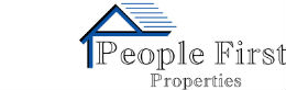 People First Properties